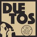 Duetos: Eu, elas e eles/Varios Artistas