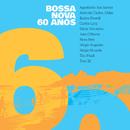 Bossa nova 60 anos/Varios Artistas