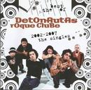 The Singles/Detonautas