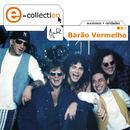 E-collection/Barão Vermelho
