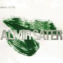 Nova série/Almir Sater