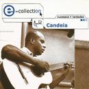 E-collection/Candeia