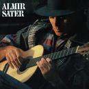 Rasta bonito/Almir Sater