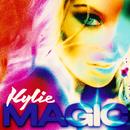 Magic/Kylie Minogue