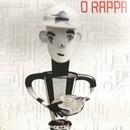 Vapor barato/O Rappa
