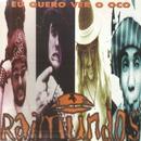Eu quero ver o oco/Raimundos