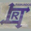 Nana neném / Reggae do manêro/Raimundos
