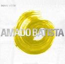 Nova série/Amado Batista