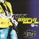 Rock Brasil - 25 anos singles, remixes e raridades - Volume 02/Varios Artistas