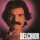 Coração selvagem (1977)/Belchior