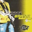 Rock Brasil: 25 anos singles, remixes e raridades, Vol. 3/Varios Artistas