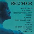 Belchior/Belchior