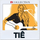 iCollection/Tiê