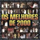 Os melhores de 2000 (Ao vivo)/Varios Artistas
