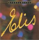 Eternamente Elis, Vol. 2/Elis Regina