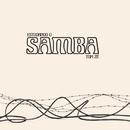 Estudando o samba/Tom Zé