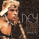 Ney Matogrosso anos 70/Ney Matogrosso