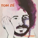 Tom Zé/Tom Zé