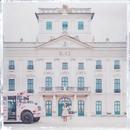 K-12 (After School – Deluxe Edition)/Melanie Martinez