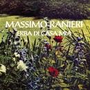 Erba di casa mia (New Edition)/Massimo Ranieri