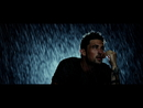 Whiskey And Rain (Performance)/Michael Ray