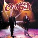 Acústico/Chrystian & Ralf