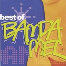 Best Of/Bamdamel