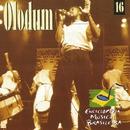 Enciclopédia musical brasileira/Olodum