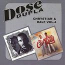 Dose dupla: Vol. 4/Chrystian & Ralf