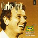 Enciclopédia musical brasileira/Carlos Lyra