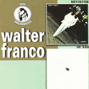 Dois momentos/Walter Franco