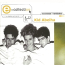 E-collection/Kid Abelha