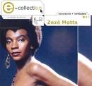 E-Collection/Zezé Motta