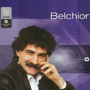 Warner 25 anos/Belchior
