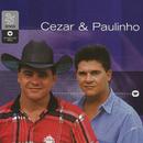 Warner 25 anos/Cezar & Paulinho