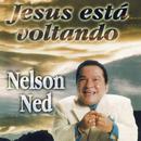 Jesus está voltando/Nelson Ned