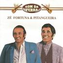 Som da terra/Zé Fortuna & Pitangueira
