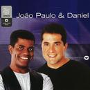 Warner 25 anos/João Paulo & Daniel