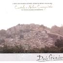 Dois Gênios - Cartola & Nelson Cavaquinho/Varios Artistas