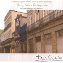 Dois Gênios - Braguinha & Pixinguinha/Varios Artistas