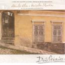 Dois Gênios - Ataulfo Alves & Herivelto Martins/Varios Artistas