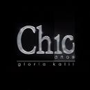 Chic Gloria Kalil/Varios Artistas