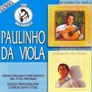 Dois Momentos/Paulinho da Viola