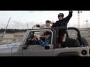 Mitä sä siit tiiät (Heeeyyy) [feat. Ruudolf & Karri Koira]/JVG