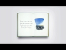 Island Lights (Lyric Video)/Birdy