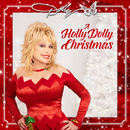Christmas On The Square/Dolly Parton
