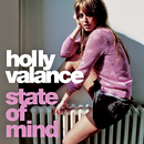State Of Mind (Remixes)/Holly Valance