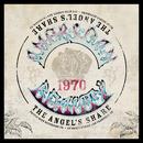 American Beauty: The Angel's Share (Demos)/Grateful Dead