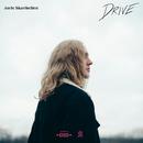 Drive/Jarle Skavhellen