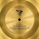5th Street Orchestration, Where's The Sample/Classic Man